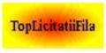 Toplicitatiifilatelice